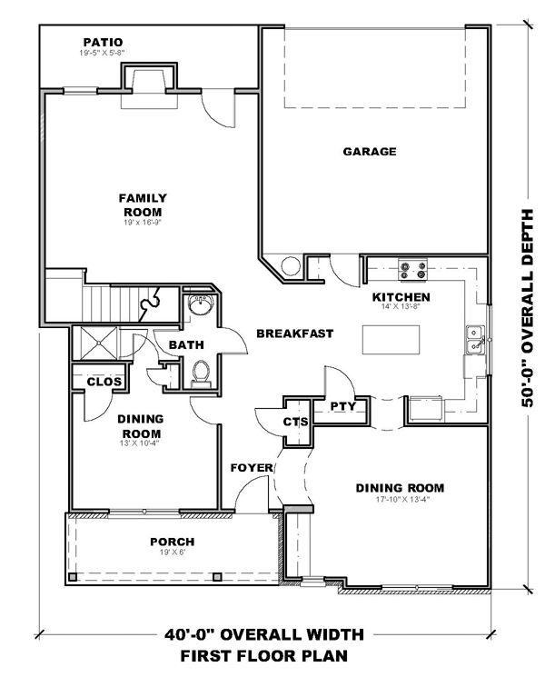 The Perfect House Plan 342 best perfect house plans images on pinterest | house floor