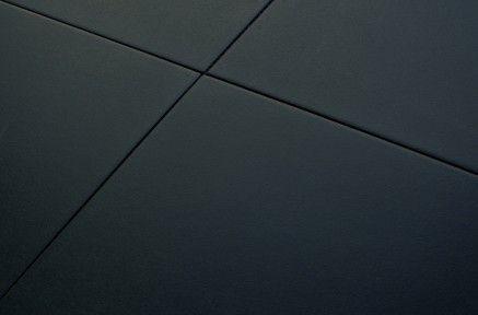ブラック(外床用/内床用) | 土間タイル | R不動産 toolbox