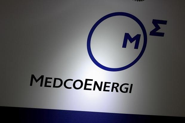 Medco Akuisisi 77,68% Saham PT Saratoga Power
