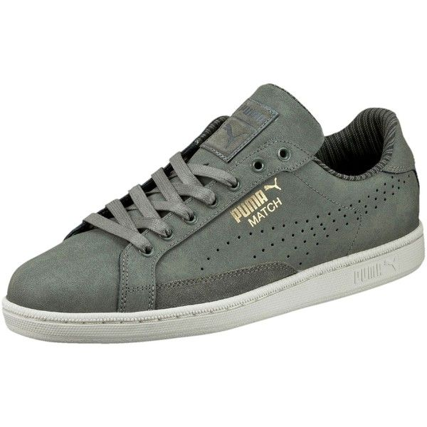 8a677bb2dbeba7 cf 74 shoes cheap   OFF49% The Largest Catalog Discounts