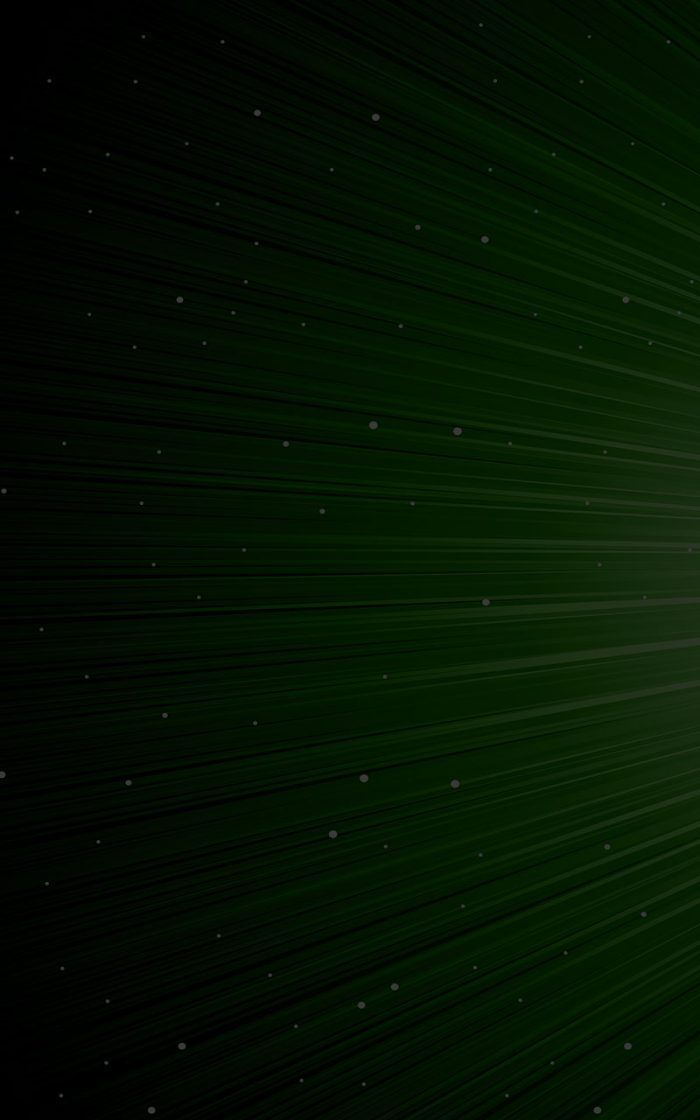 Black Green Wallpaper iPhone #darkiphonewallpaper ...