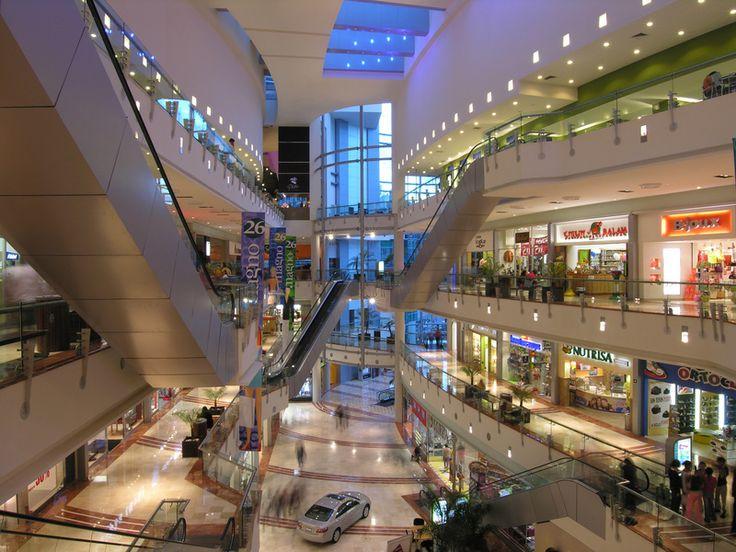 Mexico malls guadalajara pinterest other shopping - Centro comercial moda shoping ...