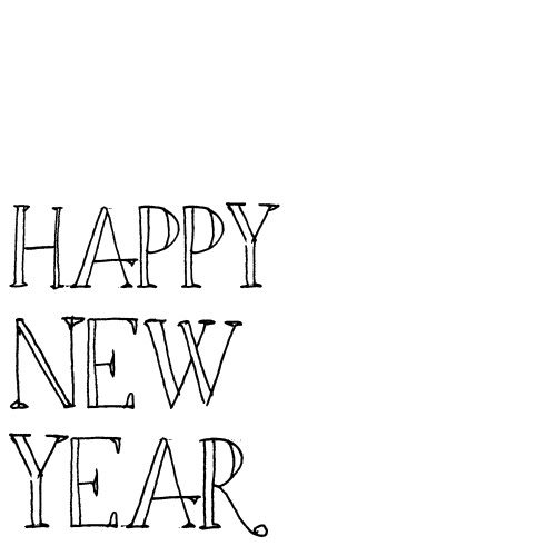 Welcome, 2014