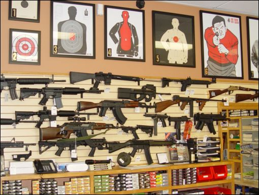 Oak Ridge Gun Range. Orlando, Florida. #usa my first shooting range! Lovely!