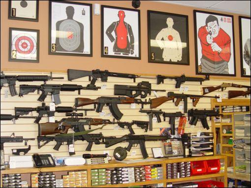 Oak Ridge Gun Range. Orlando, Florida. #usa my first shooting range! Lovely!