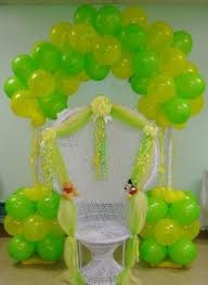 baby shower chair shower chairs baby shower balloons baby baby shower