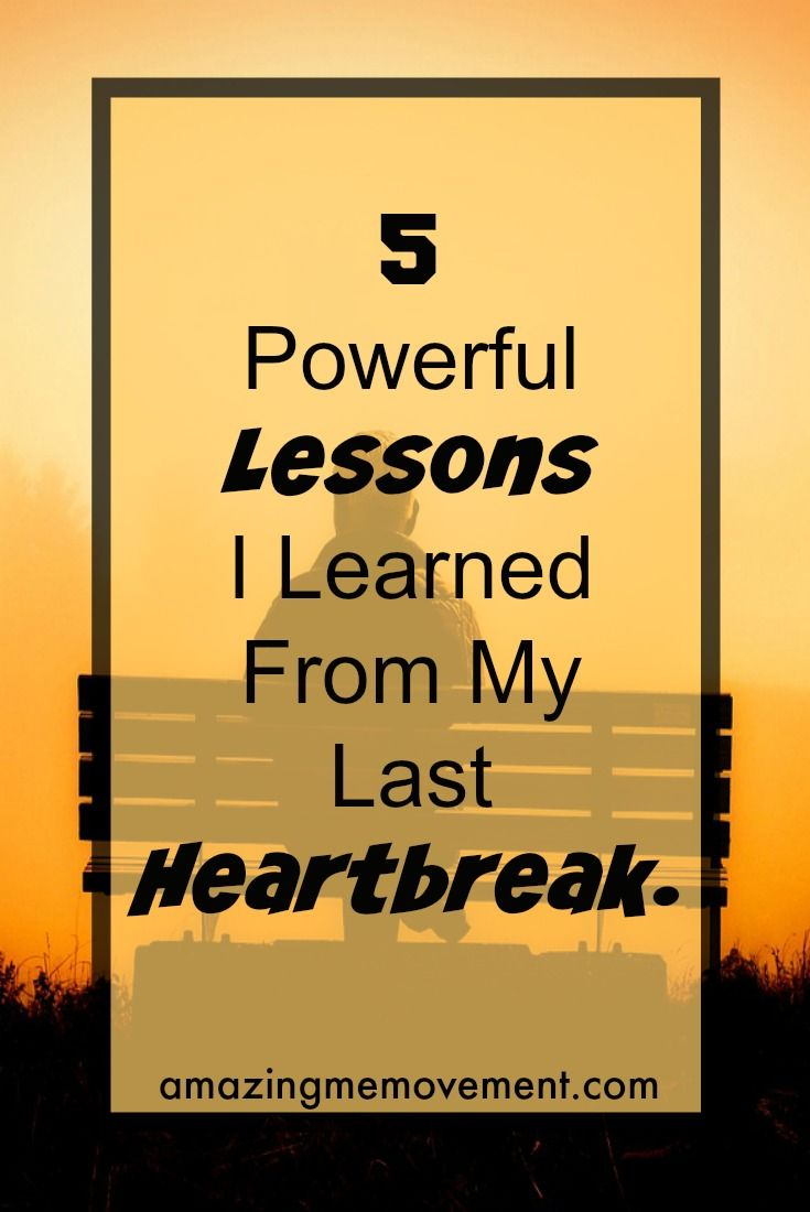 5 Dating Lessons I Learned From My Sisters – PartII