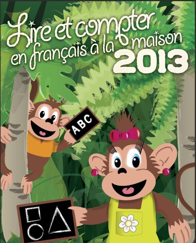 cahiers d'activités gratuits pour enfants en maternelle