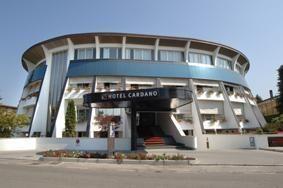 Booking.com: Cardano Hotel Malpensa, Cardano al Campo, Italy - 398 Guest reviews. Book your hotel now!