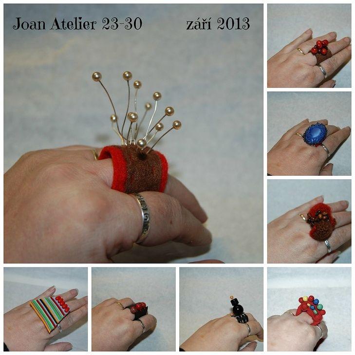 http://www.fler.cz/joan-atelier