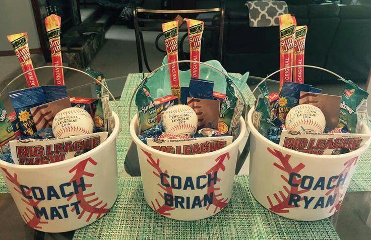 Baseball Coach Gift                                                                                                                                                                                 More