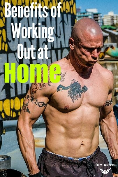 the benefits of working out But does working out really make your immune system stronger and stay  but  how does working out benefit your body's immune response.