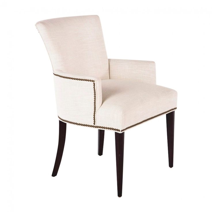Wilshire Armchair   Cream   Dining   HD Buttercup Online U2013 No Ordinary Furniture  Store U2013 · Furniture StoresSanta MonicaAccent ...