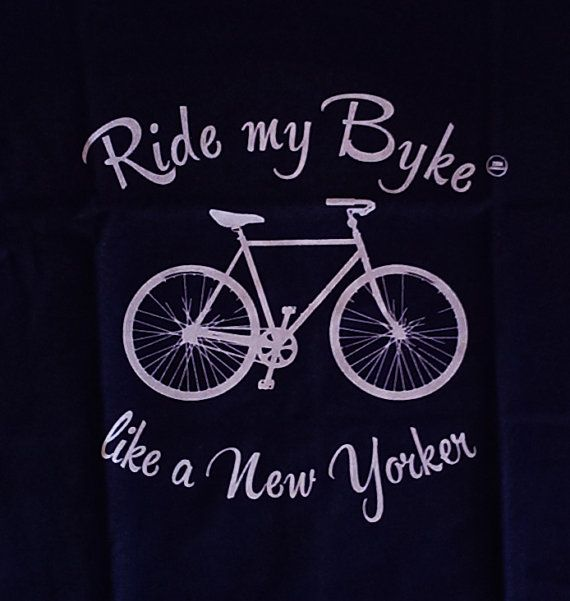 https://www.etsy.com/listing/230469159/man-bike-like-a-nyer-tshirt-cotton-l-xl?ref=listing-shop-header-1