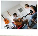 """""""Easy Guitar in Keltern ist die bekannteste Gitarrenschule in Enzkreis. Mit umfangreiche Leistungen bietet sie den besten  Gitarren Unterricht in Enzkreis. Für diejenigen die gerne spielen lernen wollen ist Easy Guitar die beste Gitarren Schule nahe Pforzheim. """""""
