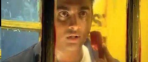 Pooppol Poopol | Minnale - http://www.tamilsonglyrics.org/pooppol_poopol_lyrics/ - Pooppol Poopol Minnale movie song lyrics. Pooppol Poopol singers are Tippu and Karthik. Pooppol Poopol lyrics written by Vaali.  Song Details of Pooppol Poopol from Minnale tamil movie:     Movie Music Lyricist Singer(s) Year   Minnale Harris Jayaraj Vaali Tippu, Karthik 2001     Pooppol Poopol... - #2001, #HarrisJayaraj, #Karthik, #Minnale, #Tippu, #Vaali - Tamil Movies Songs Lyrics