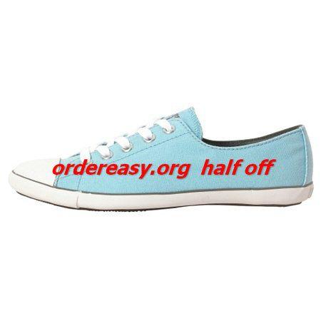 best 25 cheap converse shoes ideas on