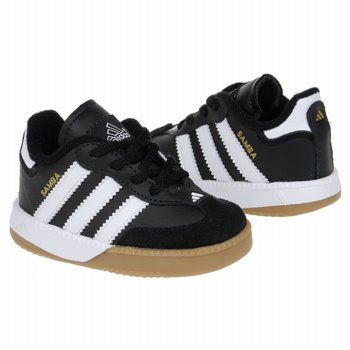 adidas samba toddler shoes