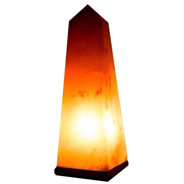 Salt Lamp Replacement Bulb Fair 1136 Best Himalayan Salt Lamp Images On Pinterest Design Decoration