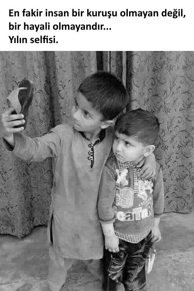 En fakir insan bir kuruşu olmayan değil, bir hayali olmayandır...  Yılın selfisi.  #sözler #anlamlısözler #güzelsözler #manalısözler #özlüsözler #alıntı #alıntılar #alıntıdır #alıntısözler #şiir #edebiyat