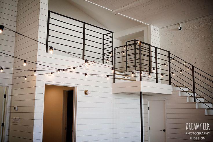 111 Weddings | Karen & Bennett - One Eleven East - Venue & Event Space - Hutto, TX