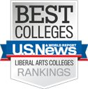 National Liberal Arts College Rankings | Top Liberal Arts Colleges | US News Best Colleges