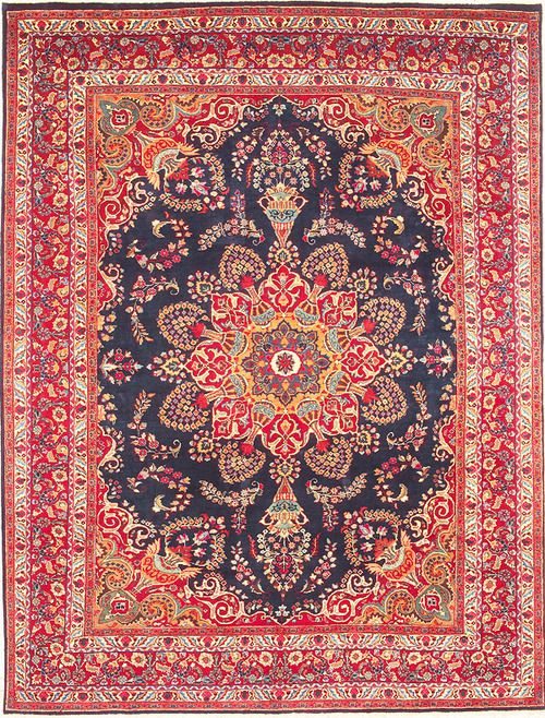 photography art red cute film fashion style hipster vintage Home indie Grunge lovely blue colorful retro pattern Living Room sweet persian floral pastel soft decoration lebowski carpet Rug individual Persia coorful