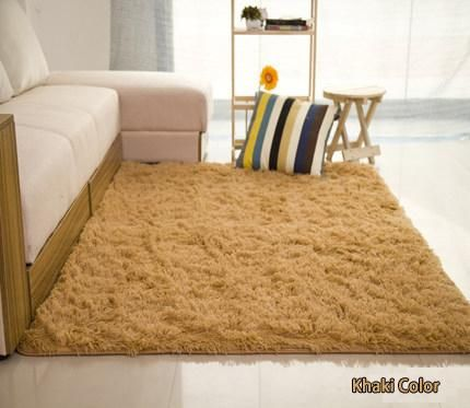 carpet for living room. Long Hair Solid Carpet Shaggy Area Rugs Anti Slip Carpets for Living Room  Bedroom Hotel Best 25 living room ideas on Pinterest Home rugs
