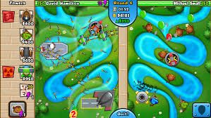 bloons td - Google Search