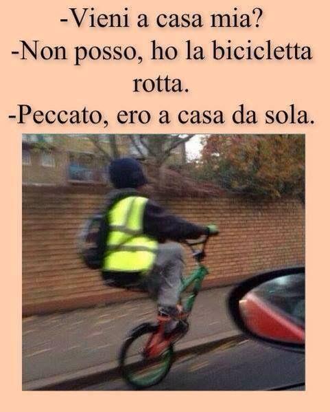 Immagini Divertenti  http://enviarpostales.net/imagenes/immagini-divertenti-370/ #barzeletta #divertente #umorismo