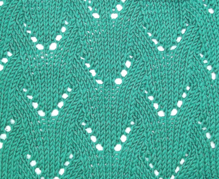 Fountains is found in the Lacy Stitches category.