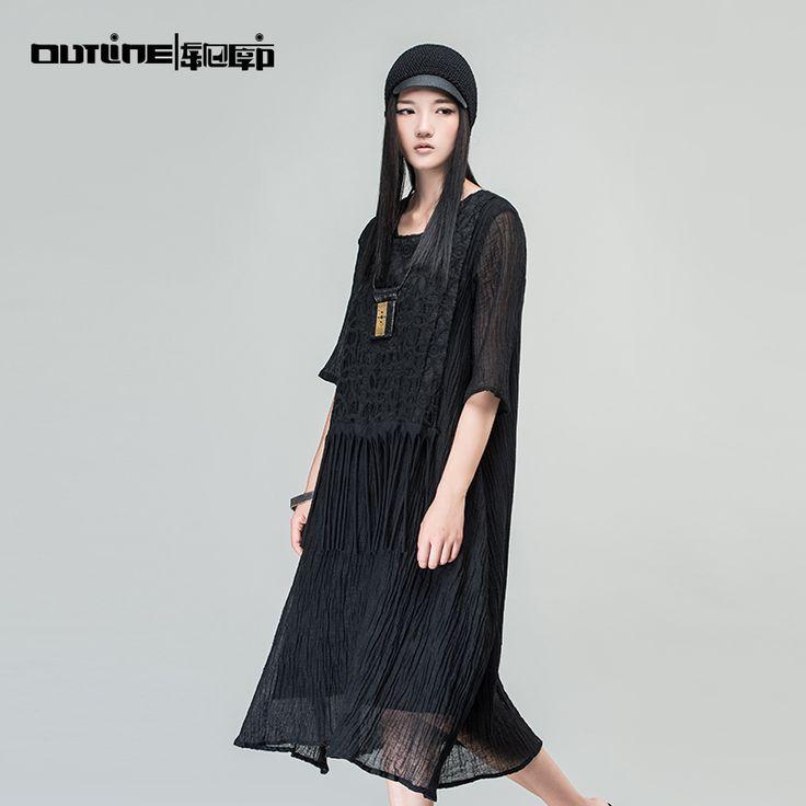 Maxi dress murah 2018 nba