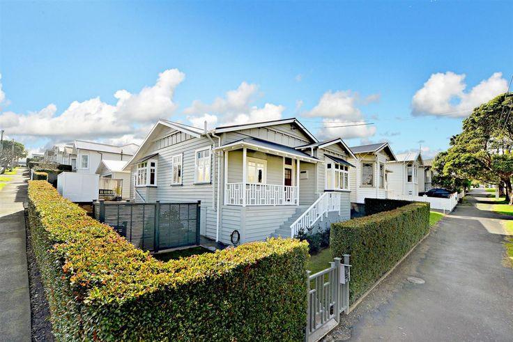 59+Williamson+Avenue+Grey+Lynn+Auckland+NZ+New+Zealand+493137_001_H.jpg (1200×801)
