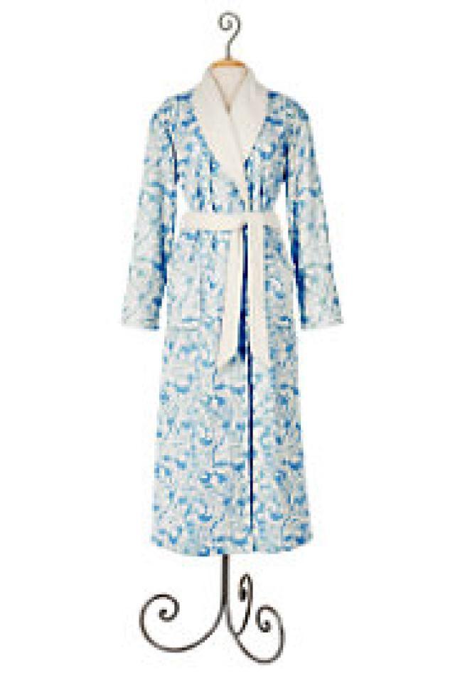 Petite Sleepwear: Soft Surroundings