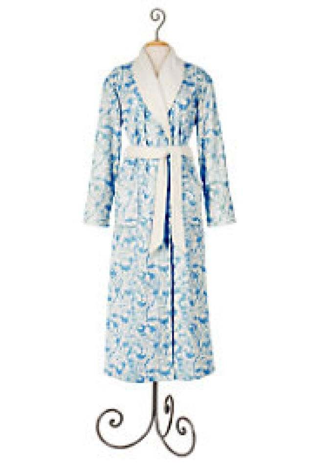 Petite Sleepwear: Soft Surroundings
