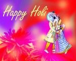 Happy Holi 2014 SMS, Wishes in Punjabi: Happy Holi 2014 SMS Provides Best Happy Holi 2014 SMS, Wishes in PunjabiShare and Enjoy These Wishes and Greetings For Yor Friends and Family Members With Text Messages From your Phone or Whatsapp. You Can Send these Beautiful Happy Holi 2014 SMS, Wishes in Punjabi For Free to whom which are far away from You and You Even Then Want them to http://happyholi2014-sms.in/