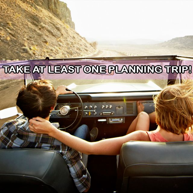 Plan your #wedding with us! 14 #destinationwedding tips & tricks!  #DreamWedding #KZNsouthcoast #Weddingtips #roadtrip