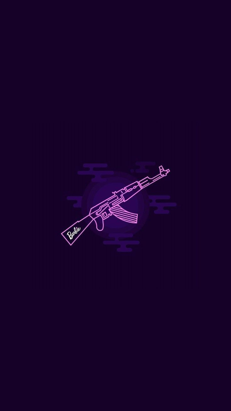 Latest Photo Cs Go Wallpapers Iphone Ideas In 2020 Black Wallpaper Iphone Minimal Wallpaper Black Wallpaper