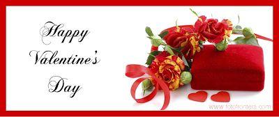 24 imágenes de amor con mensajes para el Día de San Valentín (14 de febrero) para compartir | BANCO DE IMAGENES GRATIS 24 imágenes de amor con mensajes para el Día de San Valentín (14 de febrero) para compartir         |          BANCO DE IMAGENES GRATIS