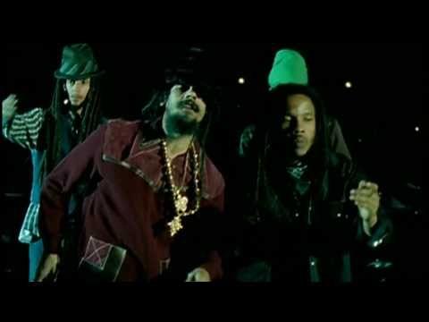 ▶ Stephen Marley - The Traffic Jam ft. Damian Marley - YouTube