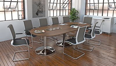 17 Best Ideas About Meeting Room Tables On Pinterest