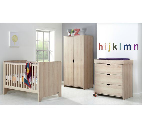 25 best ideas about Nursery furniture sets on Pinterest