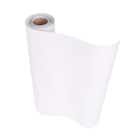 Clear Transfer Paper Roll 30x300cm For Cameo Self Adhesive Vinyl For Signs Stickers Decals Walls Doors Windows Sticker Sign Adhesive Vinyl Clear Transfer Paper
