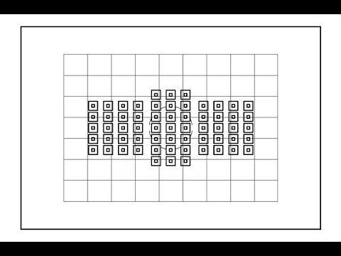 Cours photo gratuit : le correcteur dioptrique - YouTube