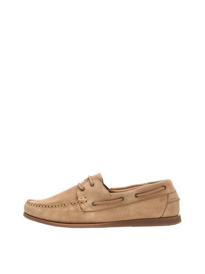 quality design d29fd ad01c Bianco Wildleder Boot Schuhe | Mode: Schuhe | Wildleder ...