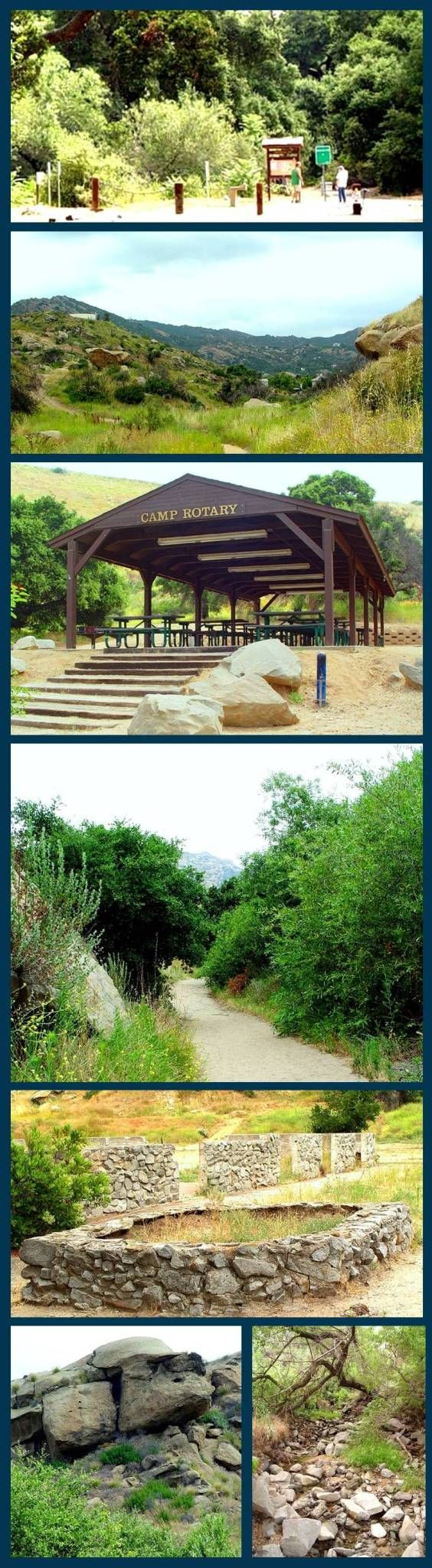 Corriganville Park, Simi Valley. Simi Valley Places and Things To Do, visit Photos at www.facebook.com/jmanninsurance