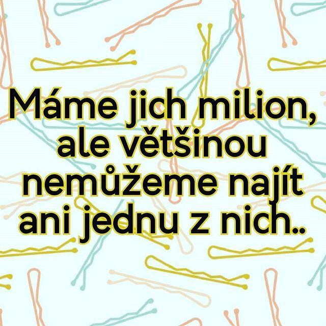 Pinetky/Pérka/Sponky/Vlásenky... A jak jim říkáte vy? ☺ #milion#of#pins#majorettes#problems#Twirlissimo#everybodyknow