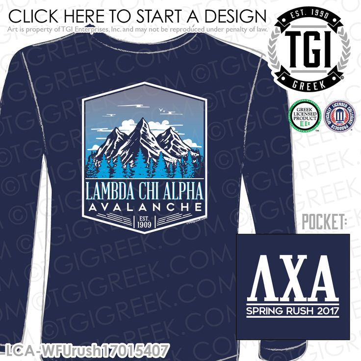 1000 ideas about rush shirts on pinterest fraternity for Custom sorority t shirts