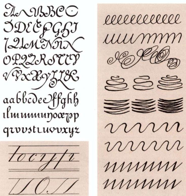 Имя анжела рисунки картинки шрифты