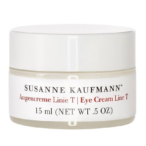 Susanne Kaufmann – Linia T Crema de ochi – ten uscat (15ml)